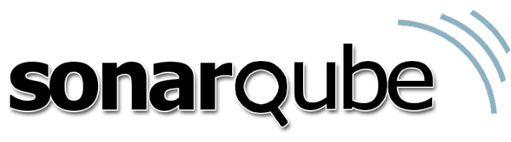 How To Install Sonarqube To Manage Your Code Quality: A 11